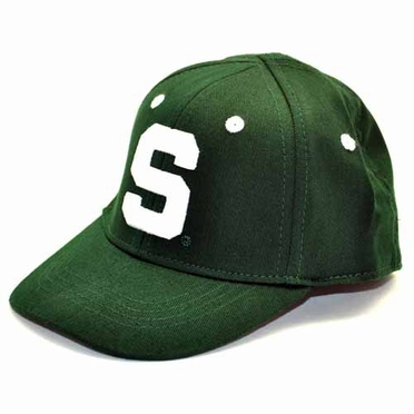 Michigan State Cub Infant / Toddler Hat