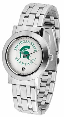 Michigan State Dynasty Men's Watch