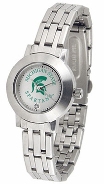 Michigan State Dynasty Women's Watch