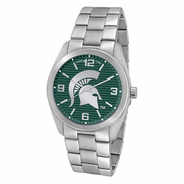Michigan State Elite Watch
