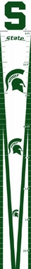 Michigan State Growth Chart