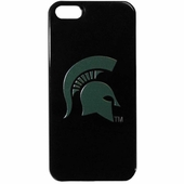 Michigan State Electronics Cases