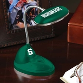 Michigan State Lamps