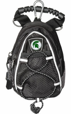 Michigan State Mini Sport Pack (Black)