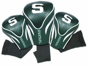 Michigan State Golf Accessories