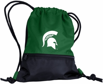 Michigan State String Pack