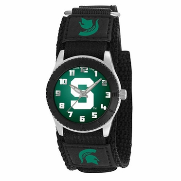 Michigan State Youth Rookie Watch (Black)
