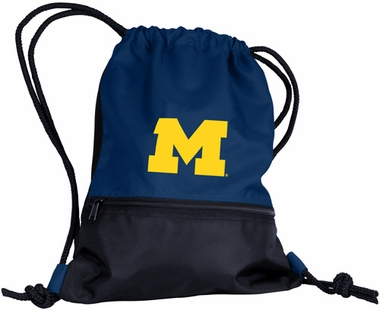 Michigan String Pack