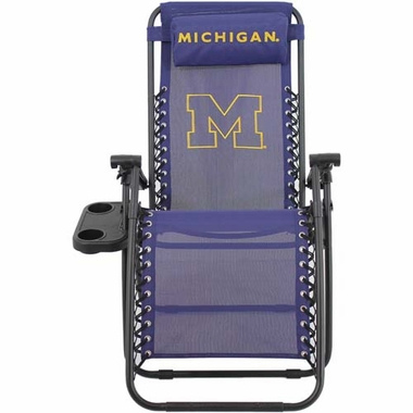 Michigan Textilene Zero Gravity Chair