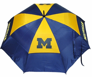 Michigan Umbrella