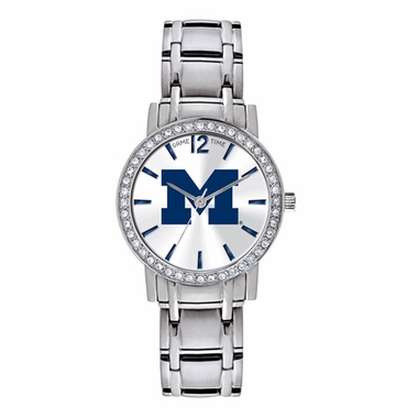 Michigan Women's All Star Watch