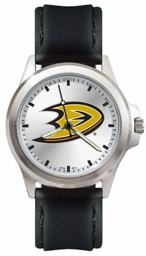Anaheim Ducks Fantom Men's Watch