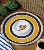 Anaheim Ducks Kitchen & Dining