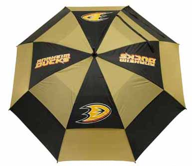Anaheim Ducks Umbrella