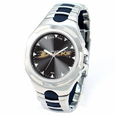 Anaheim Ducks Victory Mens Watch