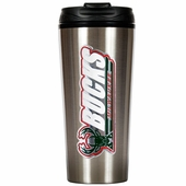 Milwaukee Bucks Auto Accessories