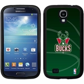 Milwaukee Bucks Electronics Cases