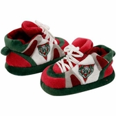 Milwaukee Bucks Baby & Kids