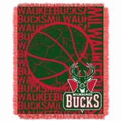 Milwaukee Bucks Bedding & Bath