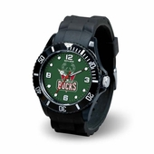 Milwaukee Bucks Watches & Jewelry