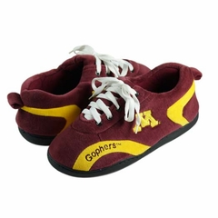 Minnesota All Around Sneaker Slippers
