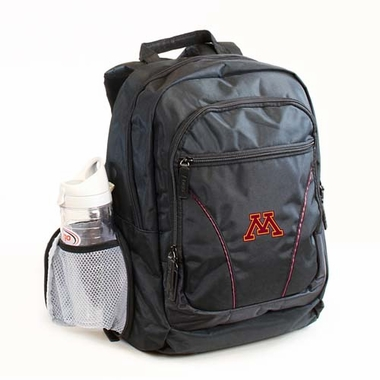 Minnesota Stealth Backpack