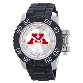 University of Minnesota Watches & Jewelry