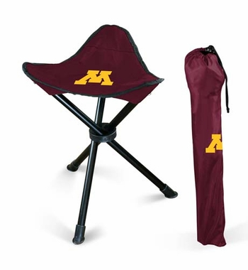 Minnesota Collapsable Stool