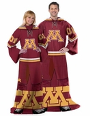 University of Minnesota Bedding & Bath