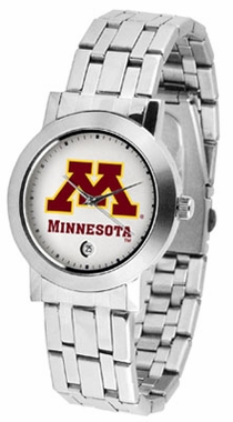 Minnesota Dynasty Men's Watch