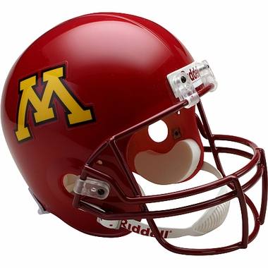 Minnesota Full Sized Replica Helmet