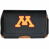 Minnesota Electronics Cases