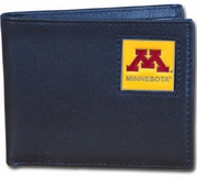 University of Minnesota Bags & Wallets