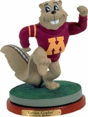 University of Minnesota Gifts and Games