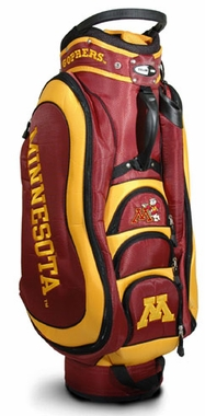 Minnesota Medalist Cart Bag