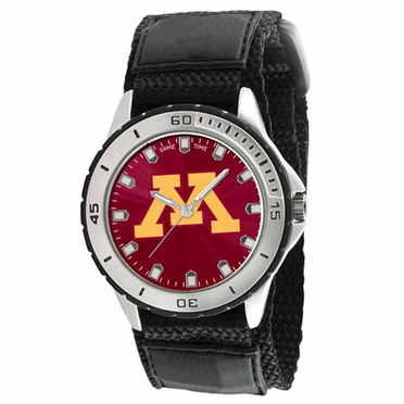 Minnesota Mens Veteran Watch