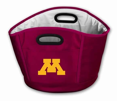 Minnesota Party Bucket