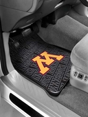 University of Minnesota Auto Accessories