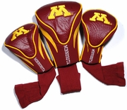 University of Minnesota Golf Accessories