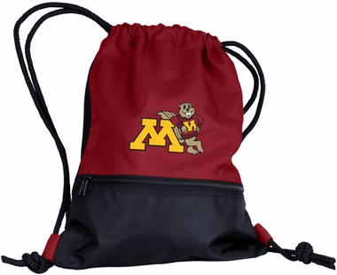 Minnesota String Pack