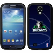 Minnesota Timberwolves Electronics Cases