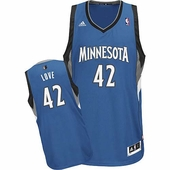 Minnesota Timberwolves Men's Clothing