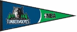 Minnesota Timberwolves Merchandise Gifts and Clothing