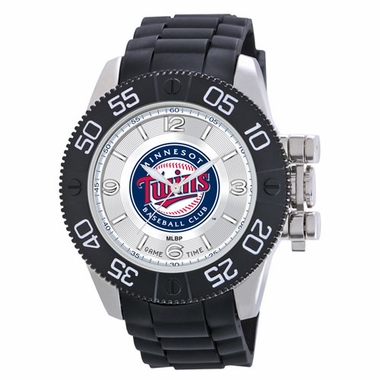 Minnesota Twins Beast Watch