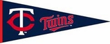 Minnesota Twins Merchandise Gifts and Clothing
