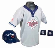 Minnesota Twins Baby & Kids
