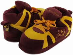Minnesota UNISEX High-Top Slippers