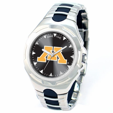 Minnesota Victory Mens Watch