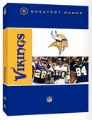 Minnesota Vikings Gifts and Games