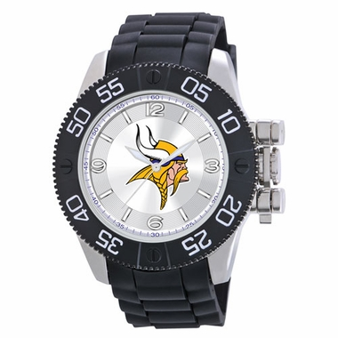Minnesota Vikings Beast Watch